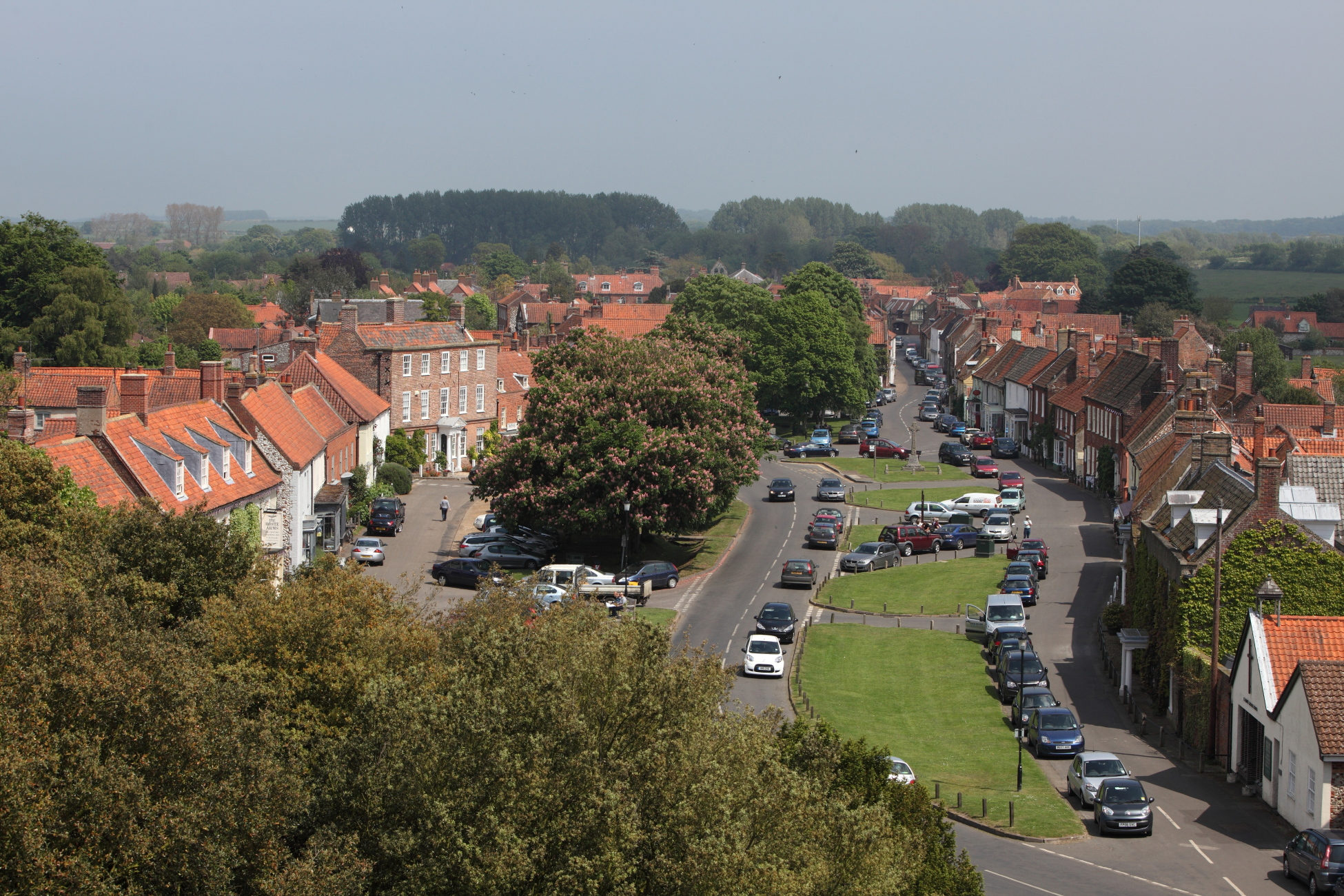 Burnham-Market-Website-Image.jpg