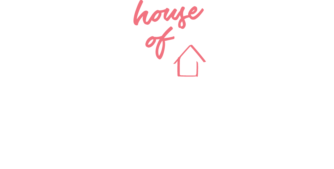 House_of_flask_plan_design-02.png