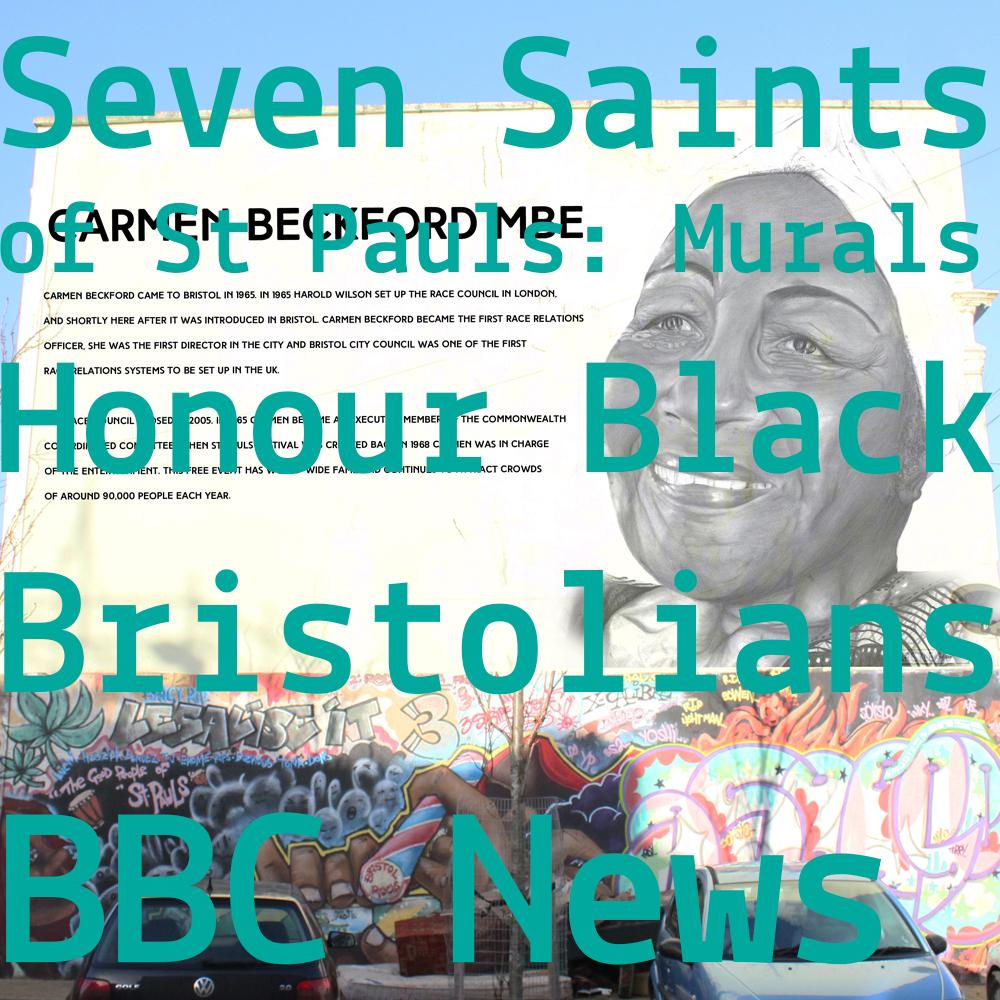 SevenSaintsOfStPaulsMurals_MicheleCurtis_IconicBlackBritons_Bristolians_BBCNews.jpg