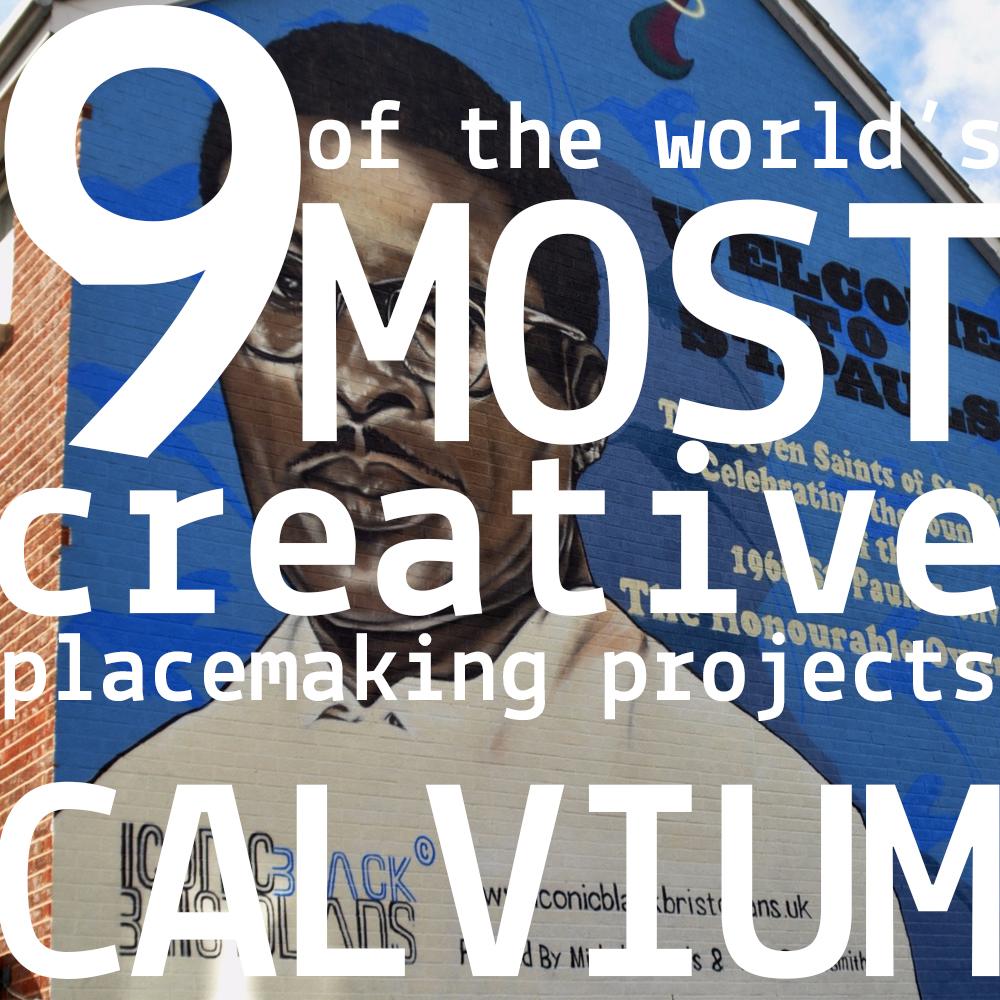 9PlacemakingProjects_SevenSaintsStPauls_IconicBlackBritons_Bristolians_MicheleCurtis_Calvium.jpg