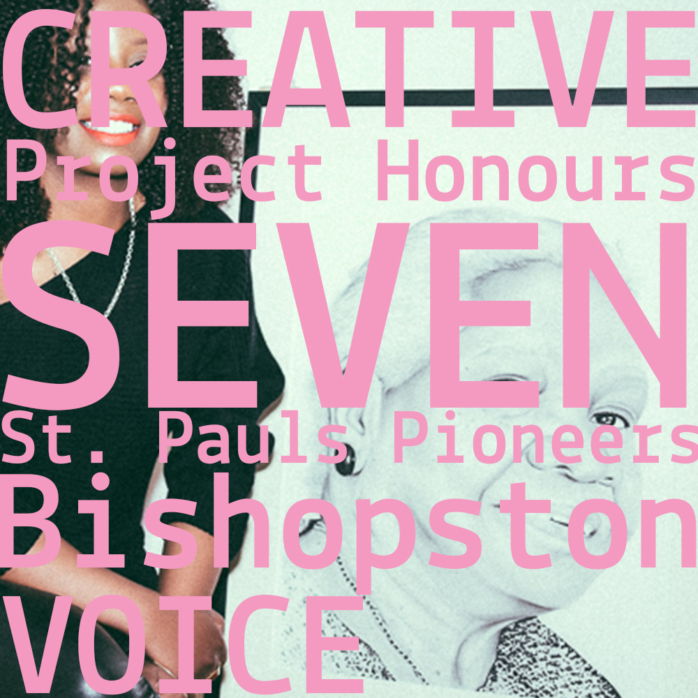 CreativeProjectHonours_SevenSaintsofStPauls_IconicBlackBritons_Bristolians_MicheleCurtis_BishopstonVoice.jpg