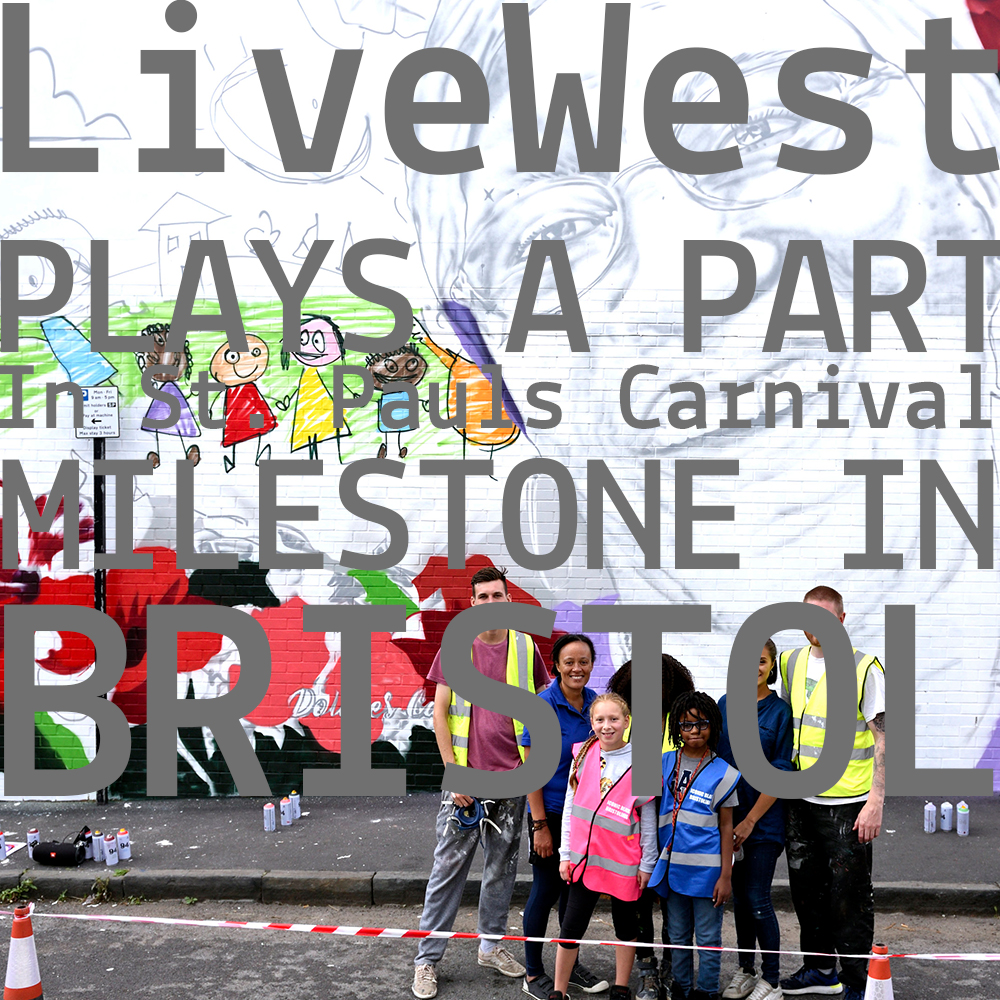LiveWest_SevenSaintsOfStPauls_IconicBlackBritons_Bristolians_MicheleCurtis.jpg