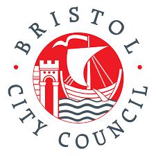 BristolCityCouncilLogo.png