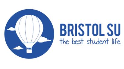 bristolsu logo.jpg