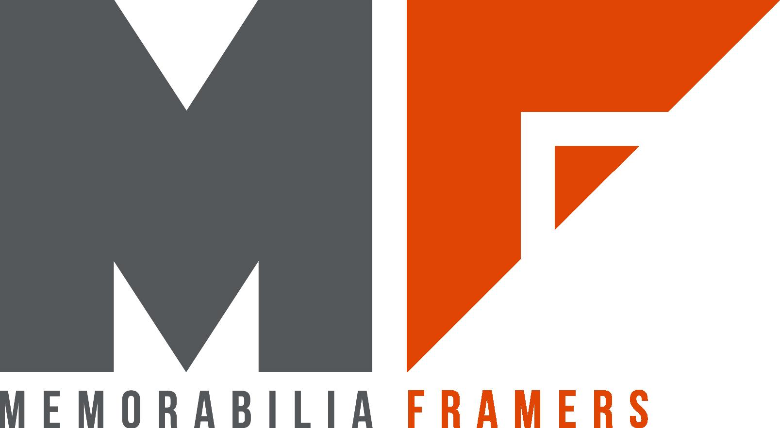 MemoribilliaFramers_Logo.jpg