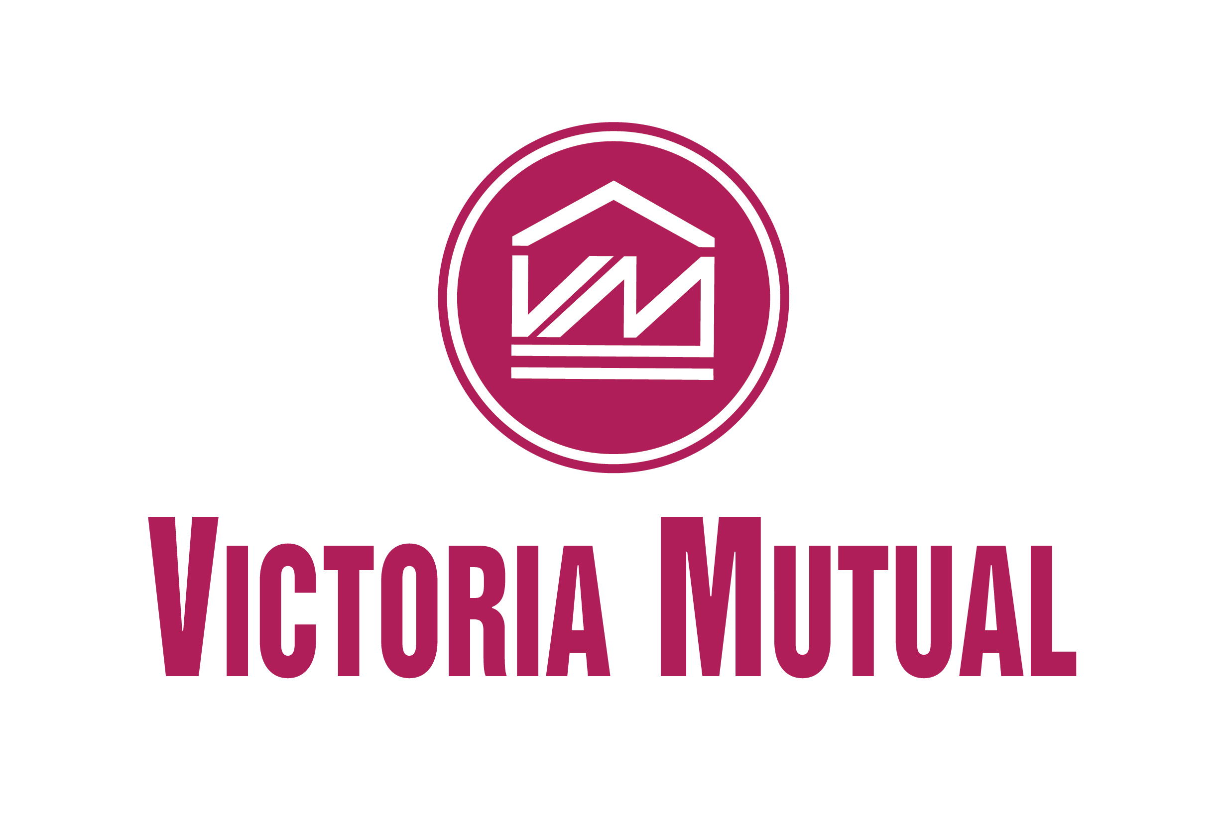VictoriaMutualGroup_logo-01.jpg
