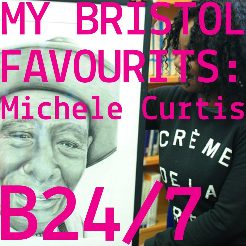 MyBristolfavourites_MicheleCurtisB247(2).jpg