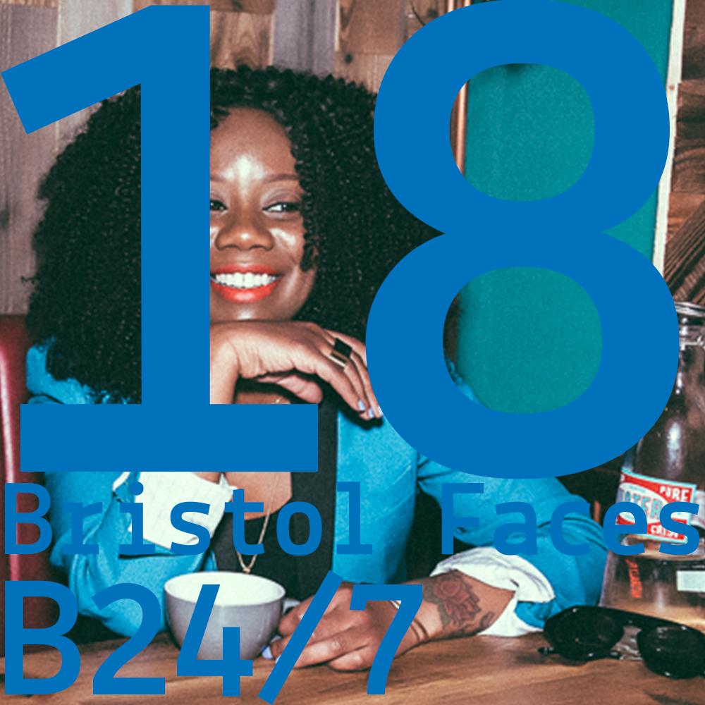 18BristolFaces2018_B247_IconicBlackBritons_Bristolians_MicheleCurtis.jpg
