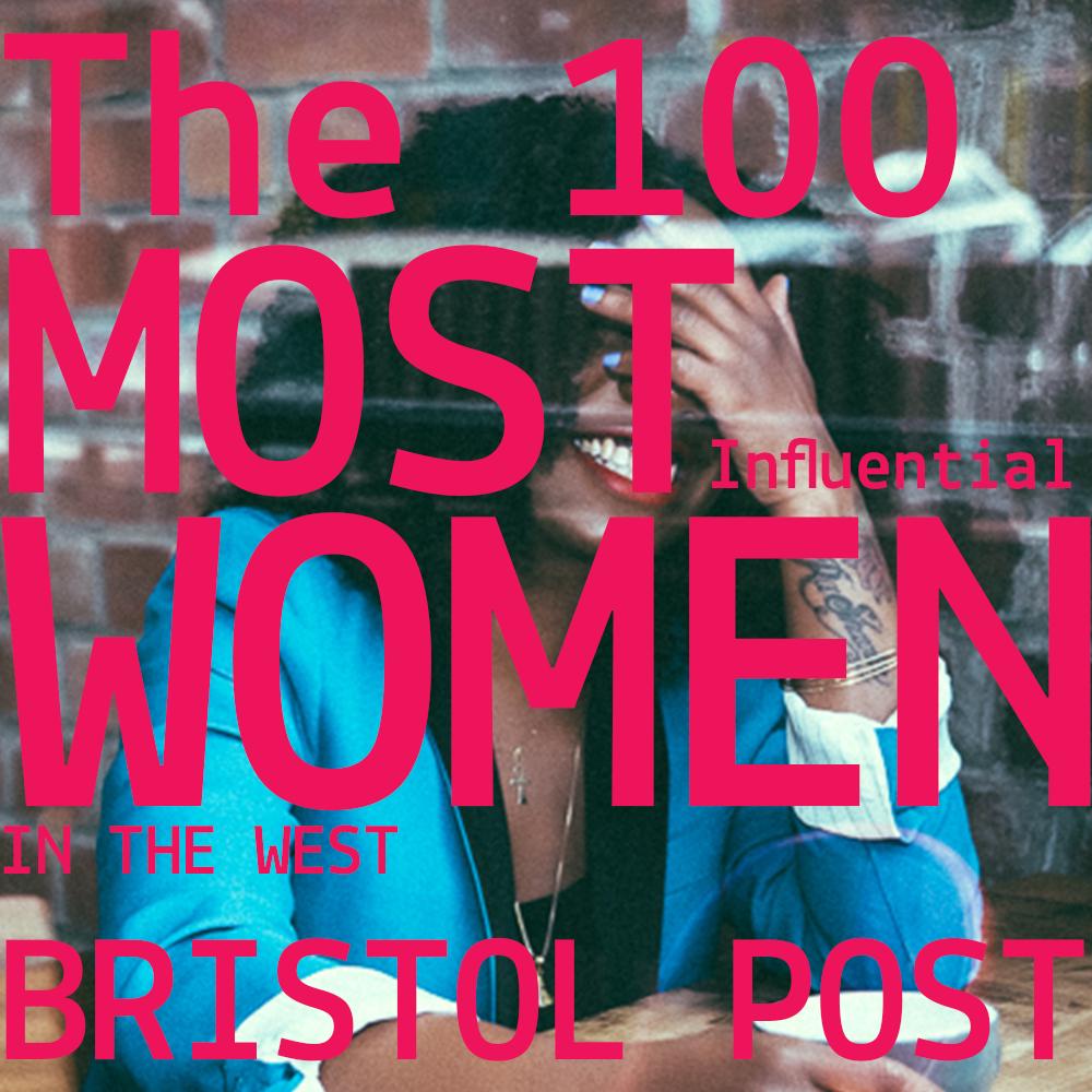 100MostInfluentialWomen_MicheleCurtis_IconicBlackBritons_Bristolians_Bristol_Post.jpg