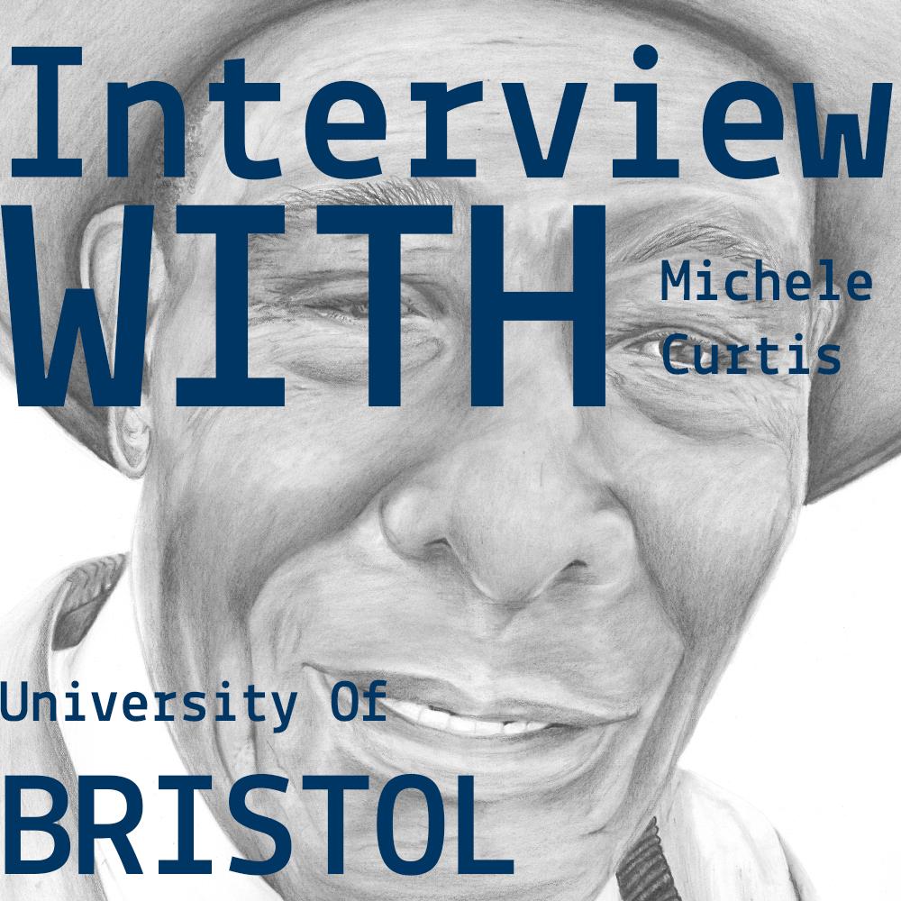 UOB_StaffLoungeInterview_MicheleCurtis_IconicBlackBritons_Bristolians.jpg