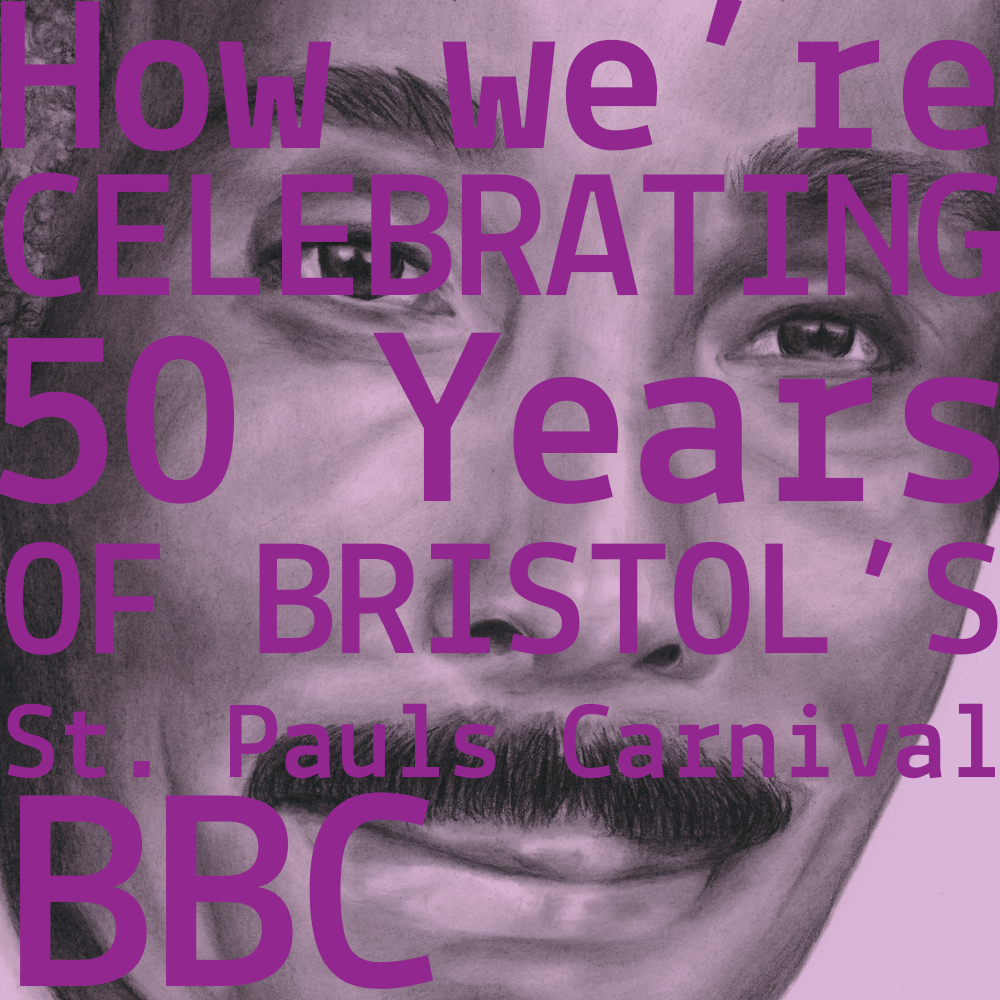BBC_Celebrating50Years_SevenSaintsOfStPauls_MicheleCurtis.jpg