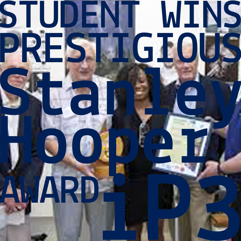iP3_StudentWins_StanleyHooperAward_MicheleCurtis_IconicBlackBritons_Bristolians.jpg