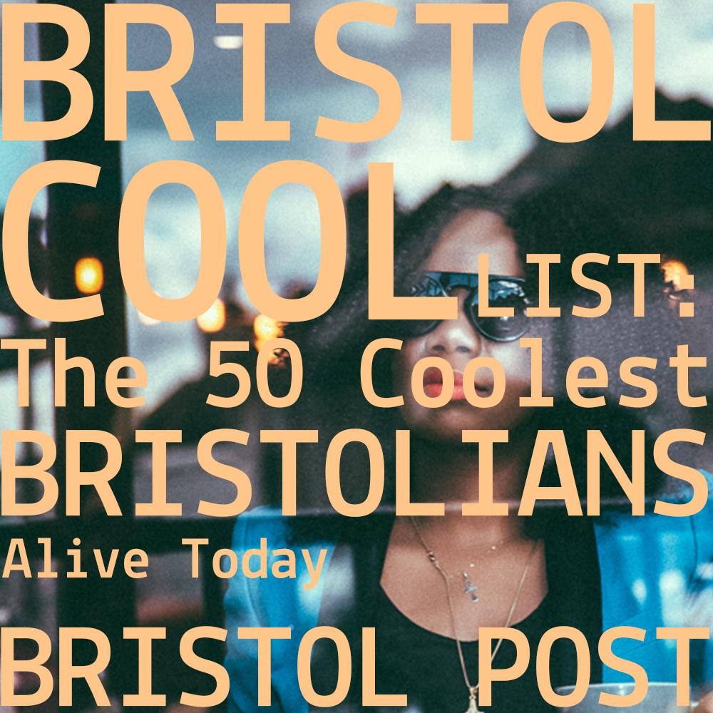 BristolCoolList_Bristol_Post_IconicBlackBritons_Bristolians_MicheleCurtis.jpg
