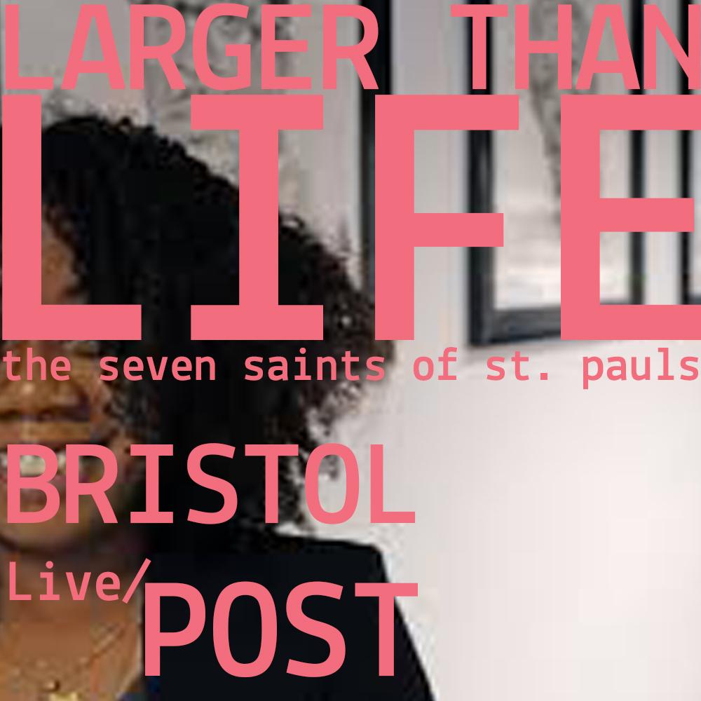 BristolPost_TheSevenSaintsOfStPauls_MicheleCurtis_IconicBlackBritons_Bristolians.jpg