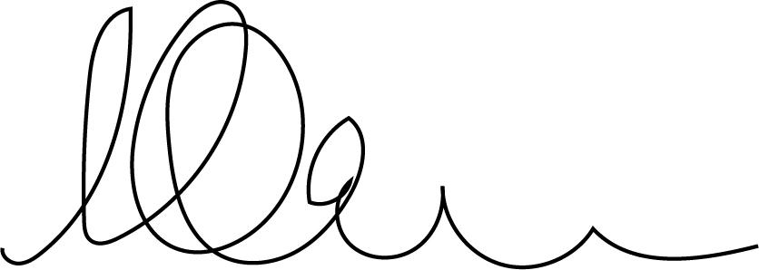 MC_SignatureRGB_2.jpg