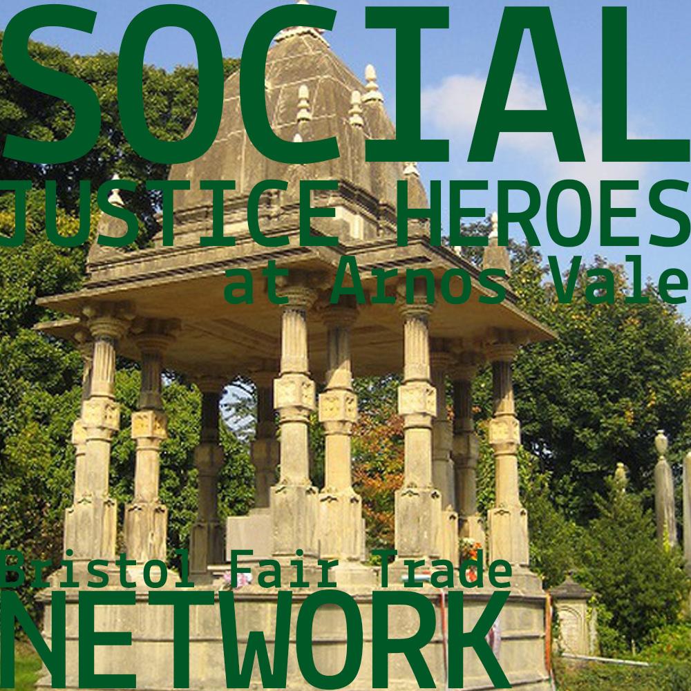 SocialJusticeHeroes_ArnosVale_SevenSaintsOfStPauls_MicheleCurtis_IconicBlackBritons_Bristolians.jpg