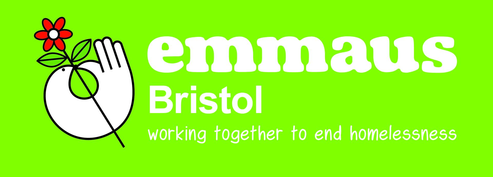 Emmaus_Bristol_masterlogoCMYK.jpg