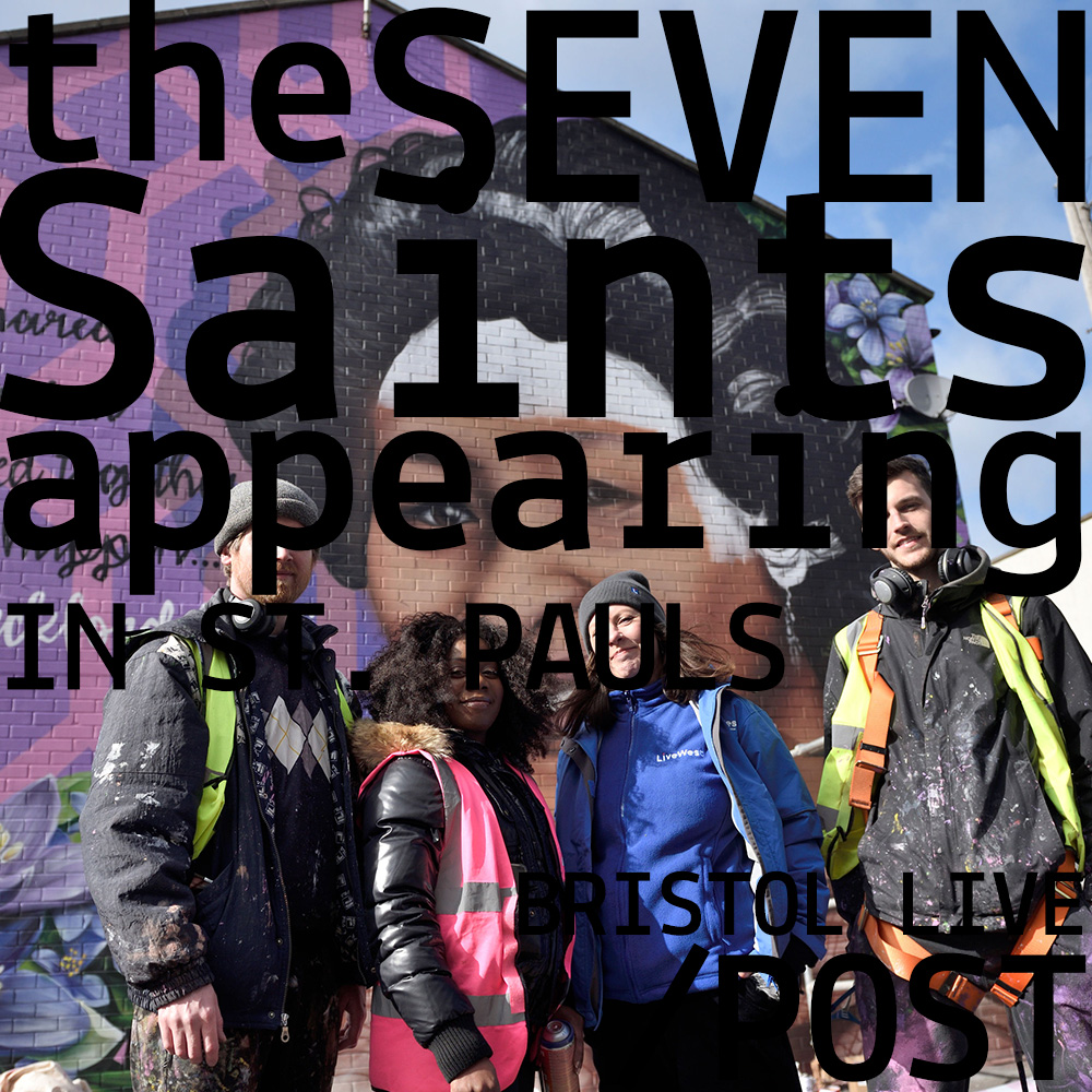 Bristol-Live-Post-Seven-Saints-StPauls-Michele-Curtis-Iconic-Black-Britons-Bristolians.jpg