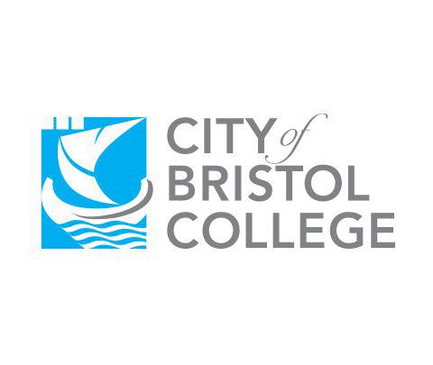 cityofbristol-1-Logo.jpg