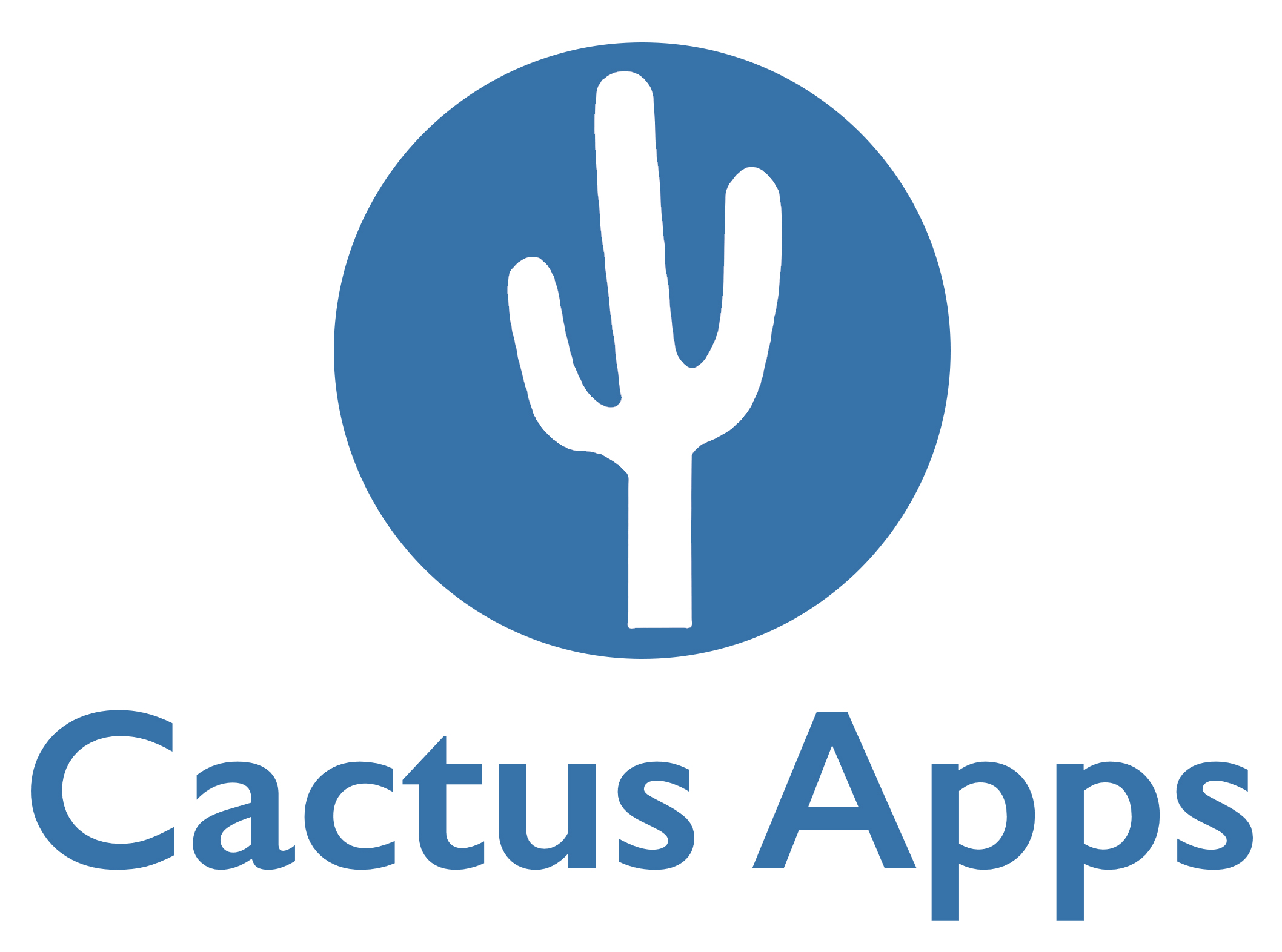 thumbnail_Cactus Apps logo.jpg