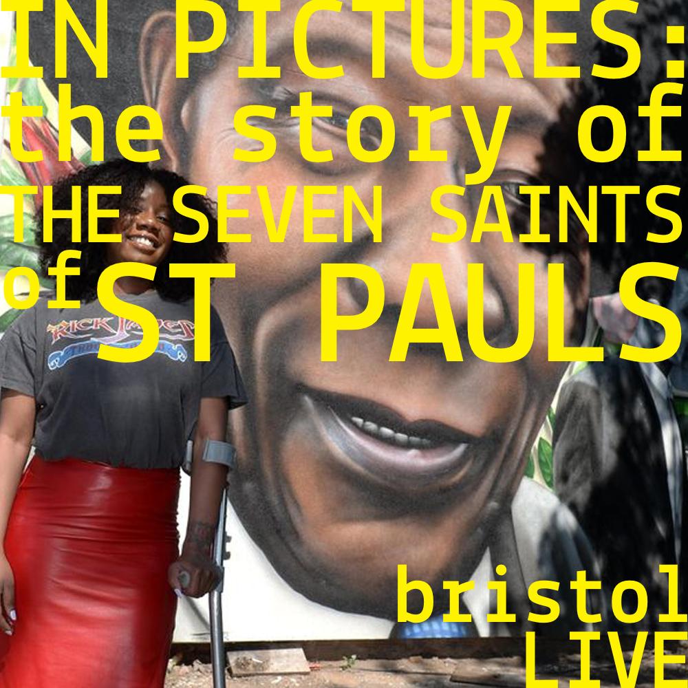 Bristol-Live-In-Pictures-Seven-Saints-St-Pauls-Bristol-Iconic-Black-Britons-Bristolians-Michele-Curtis.jpg