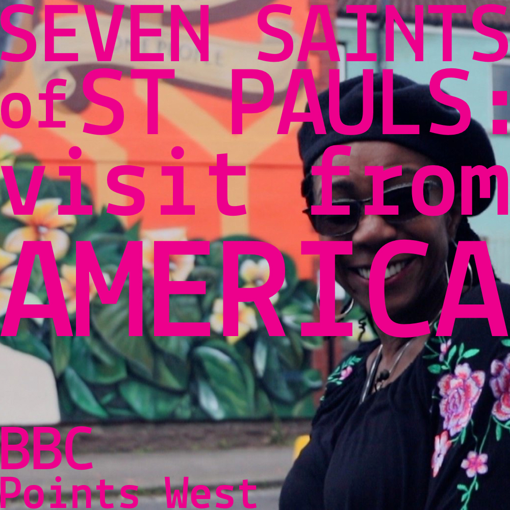 BBC-Points-West-Seven-Saints-St-Pauls-Audley-Evans-Michele-Curtis-Iconic-Black-Britons-Bristol.jpg
