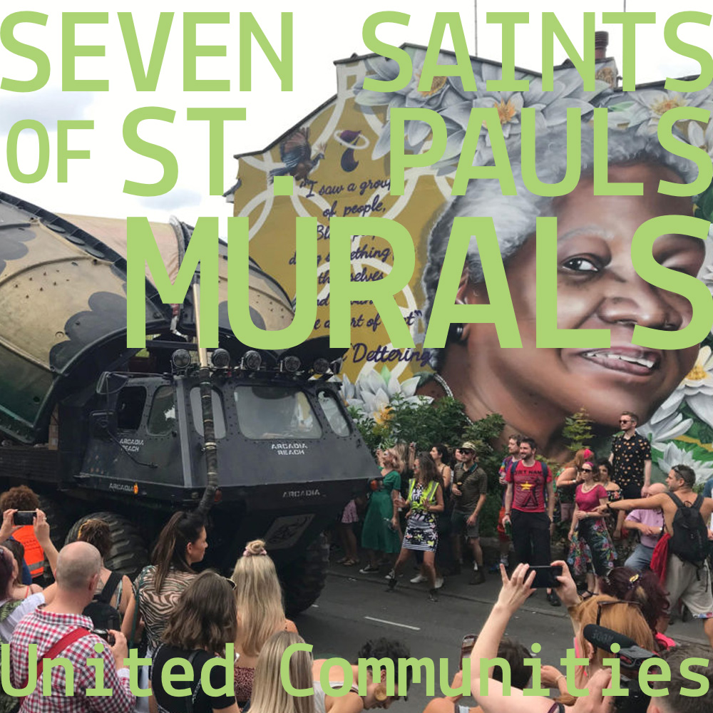 United-Communities-Seven-Saints-St-Pauls-Murals-Carnival-Iconic-Black-Britons-Michele-Curtis-Bristol.jpg