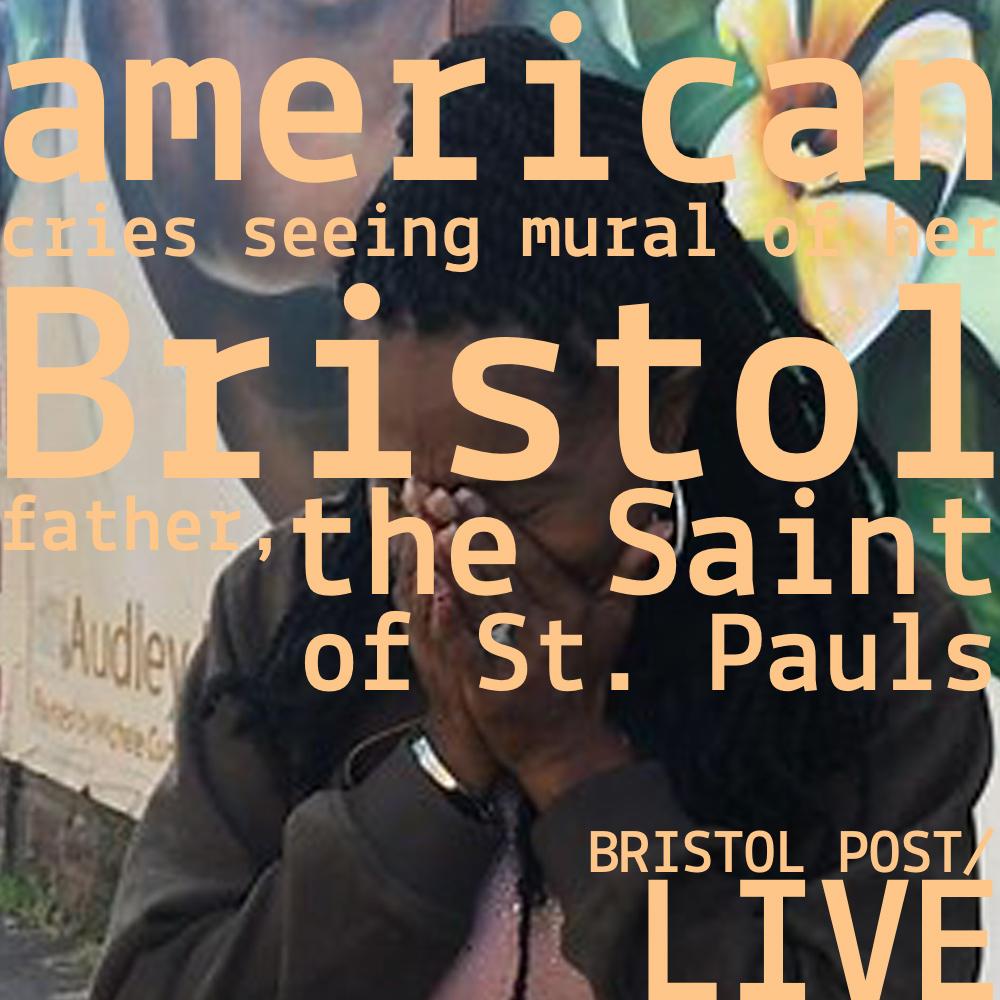 Bristol-Post-Live-Audley-Evans-American-Cries-Mural-Seven-Saints-St-Pauls-Iconic-Black-Britons-Michele-Curtis.jpg