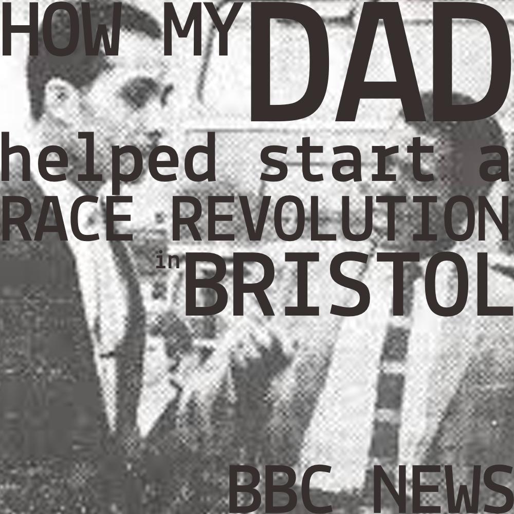 BBC-News-Audley-Evans-My-Dad-Bristol-Bus-Boycott-Seven-Saints-St-Pauls-Iconic-Black-Britons-Michele-Curtis.jpg