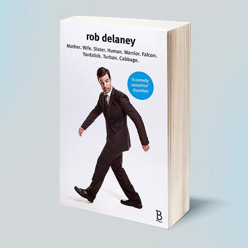 RD_book.jpg