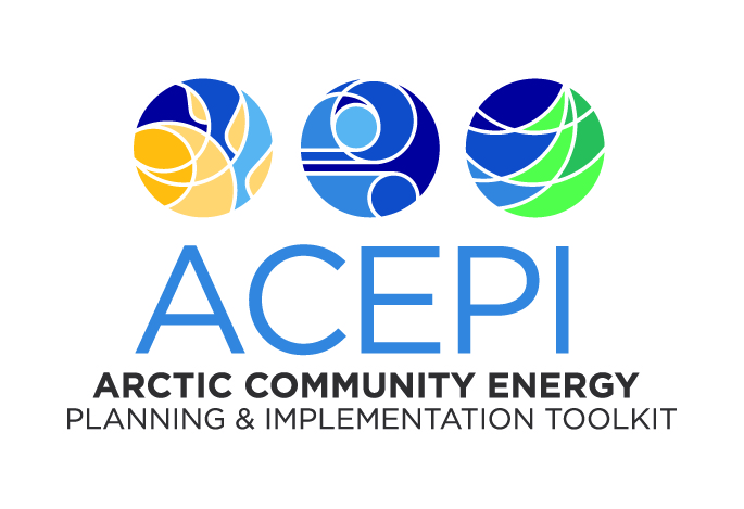 ACEPI Logo + Descriptor - Stacked - CMYK.jpg