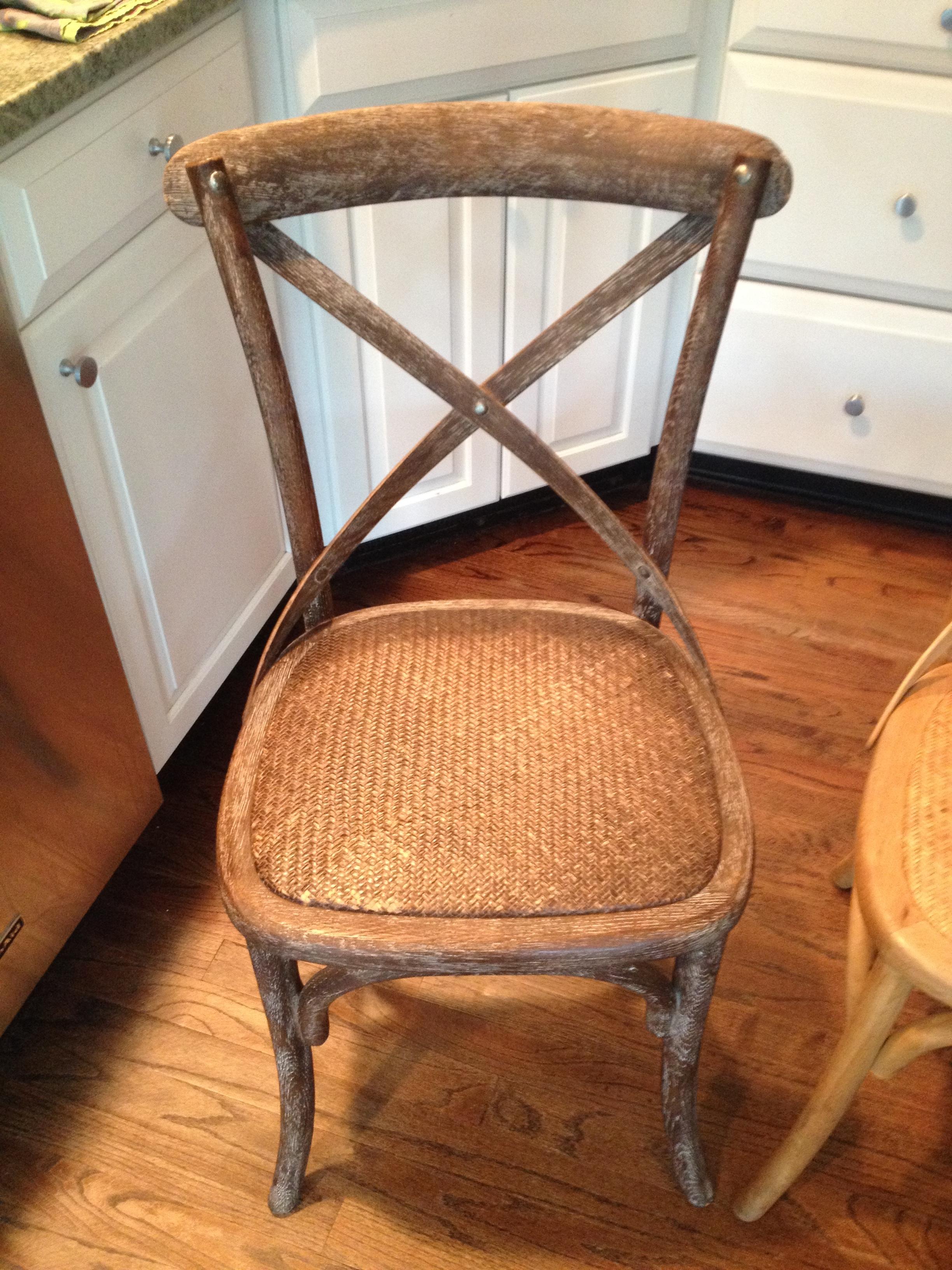 chairs  (1).JPG