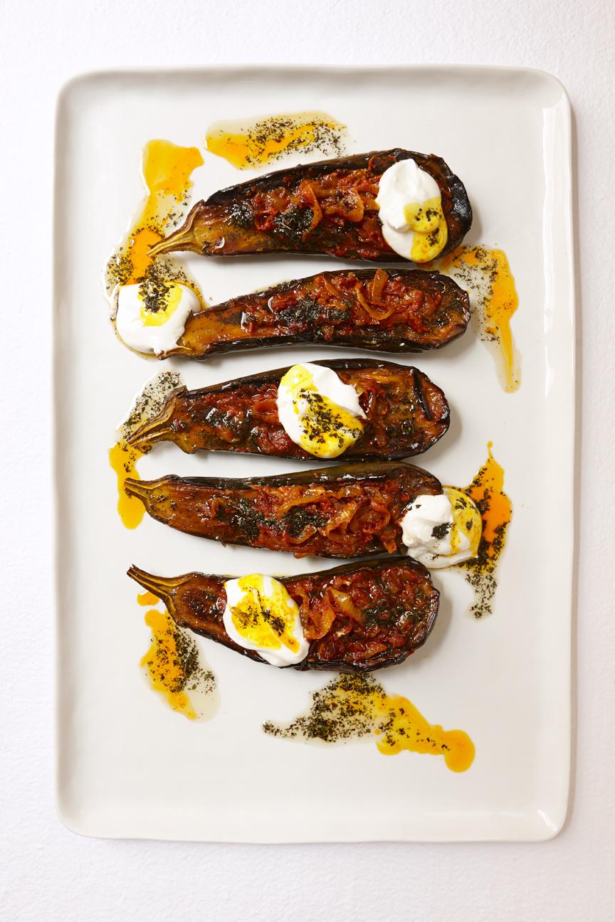 eggplant_dish.jpg