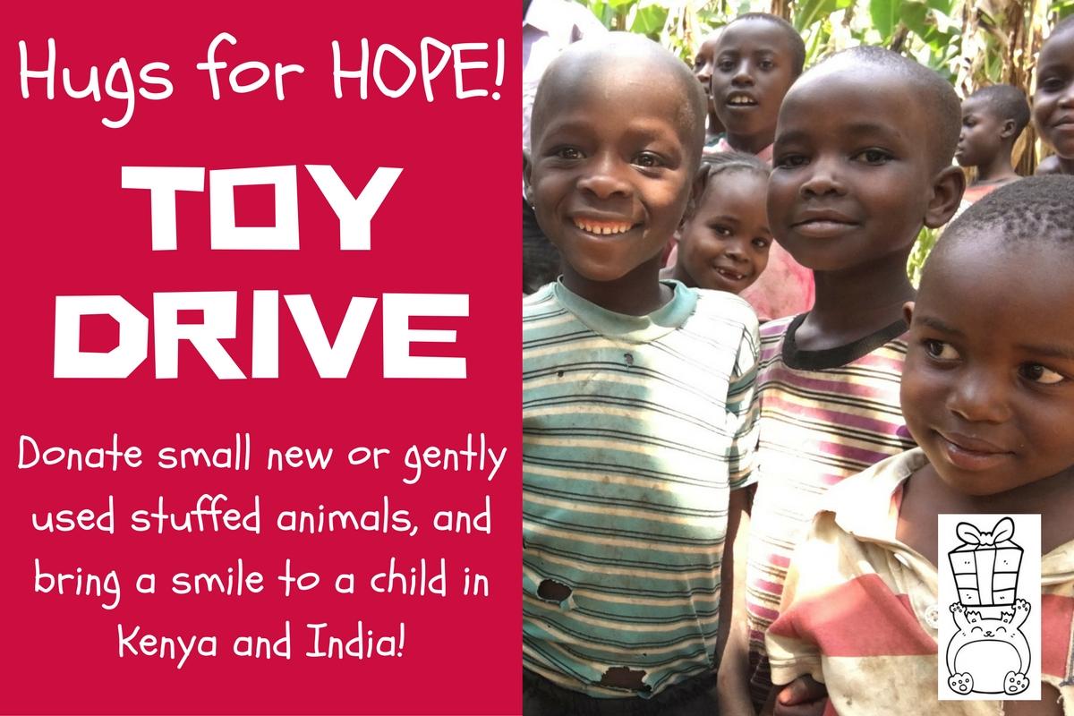 Hugs for HOPE Graphic Kenya Church 1.jpg