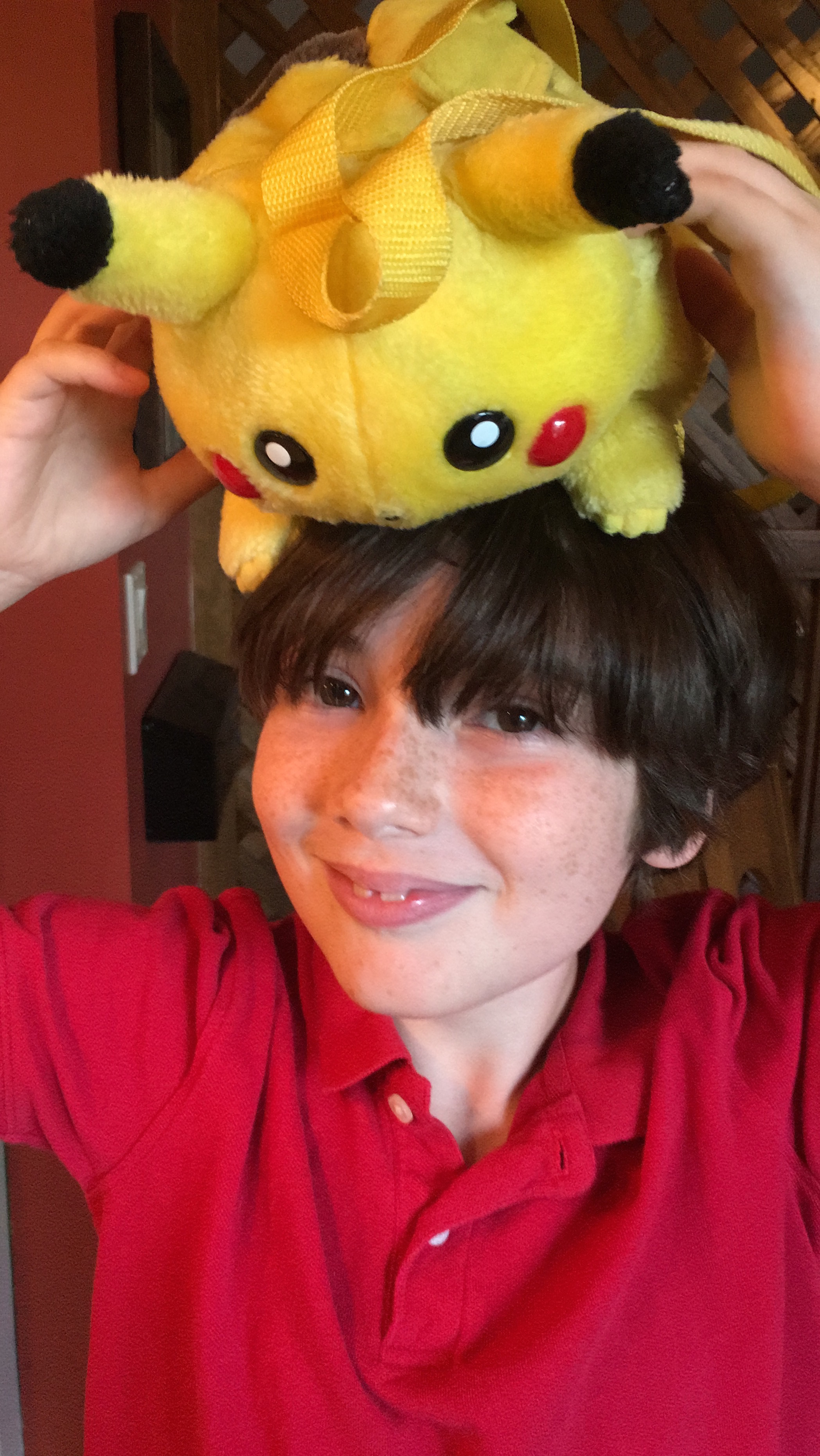 Aiden and Pikachu.JPG