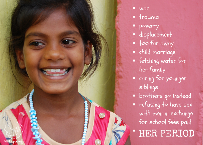 SheHopes.org edited Why are 15 million girls around the world out of school today_ 3 (1).png