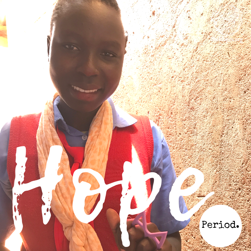 SheHopes.org Hope. Period. Kenya Judisa.png