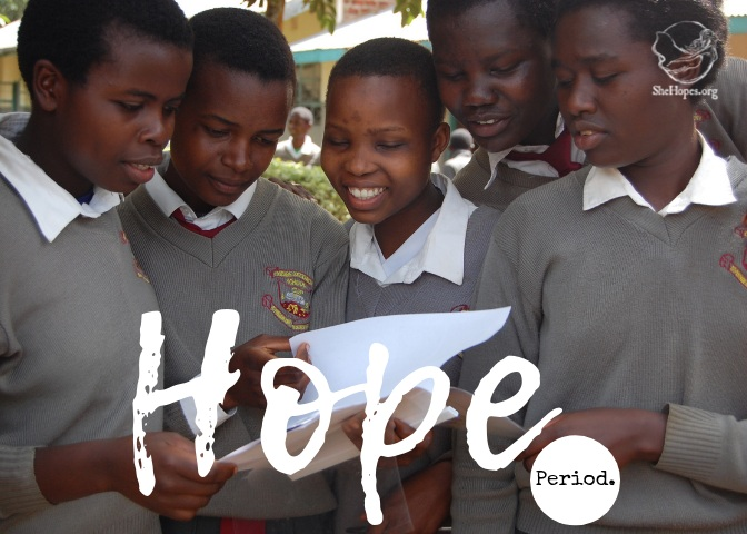 Copy+of+SheHopes.org+Hope.+Period.+Kenya+5.7.jpg