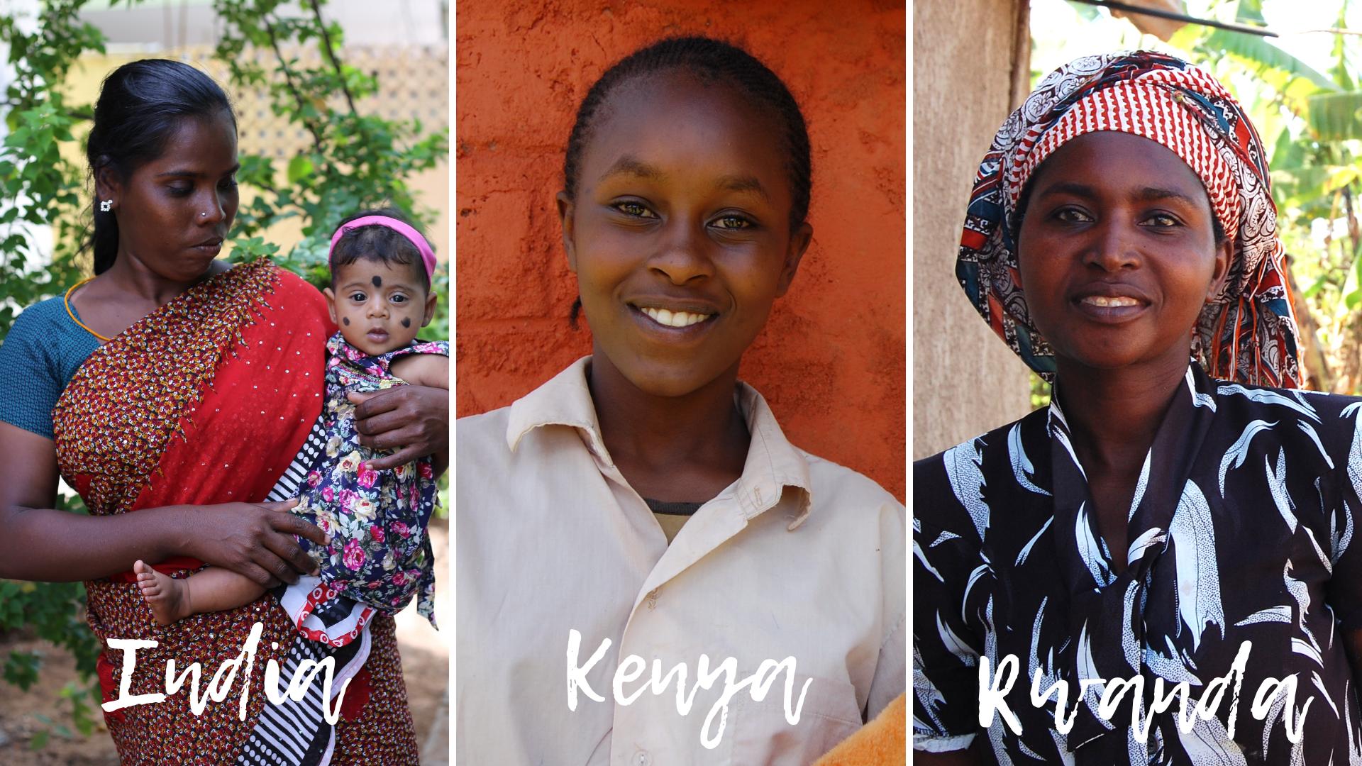 SheHopes India, Kenya, Rwanda 1.png
