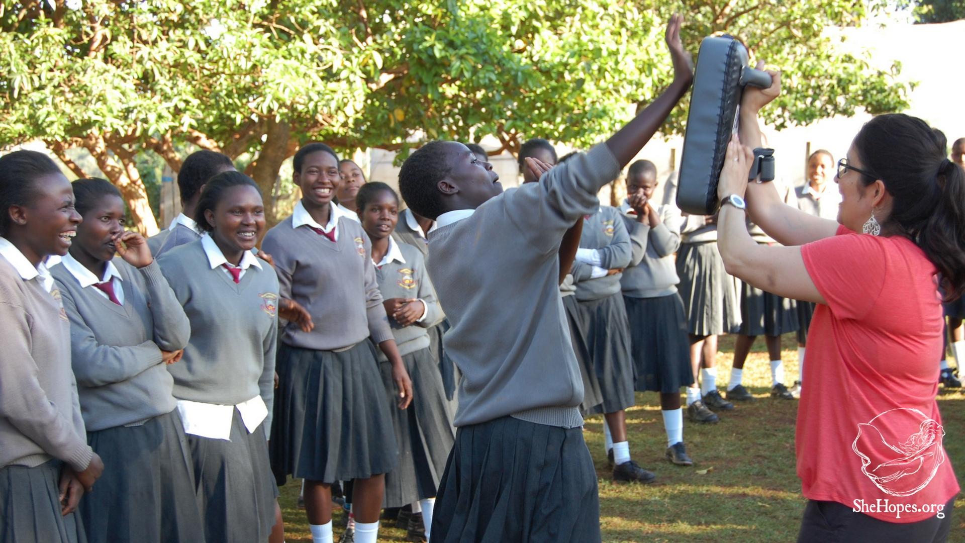 SheHopes.org Kenya Secondary School Nose Hit.jpg