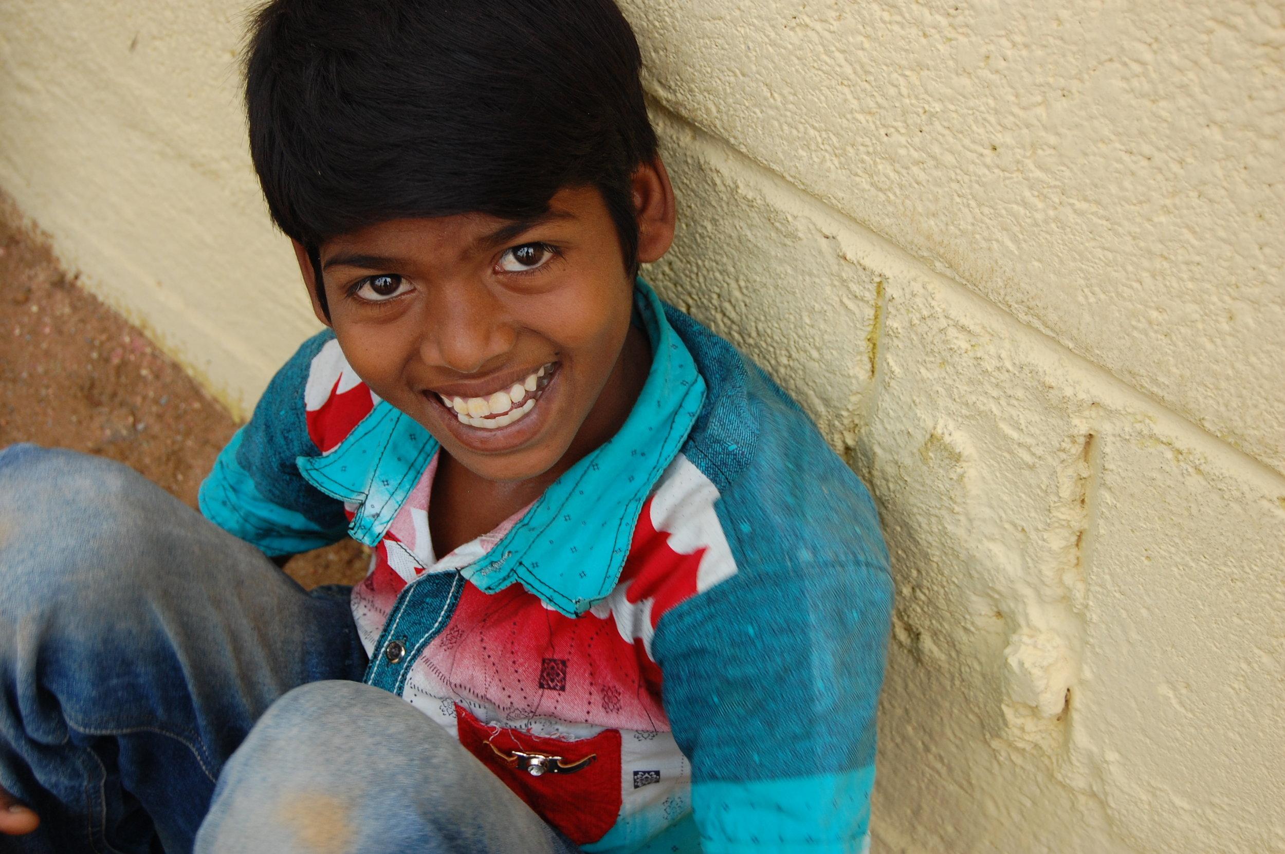 Rajesh 6.JPG