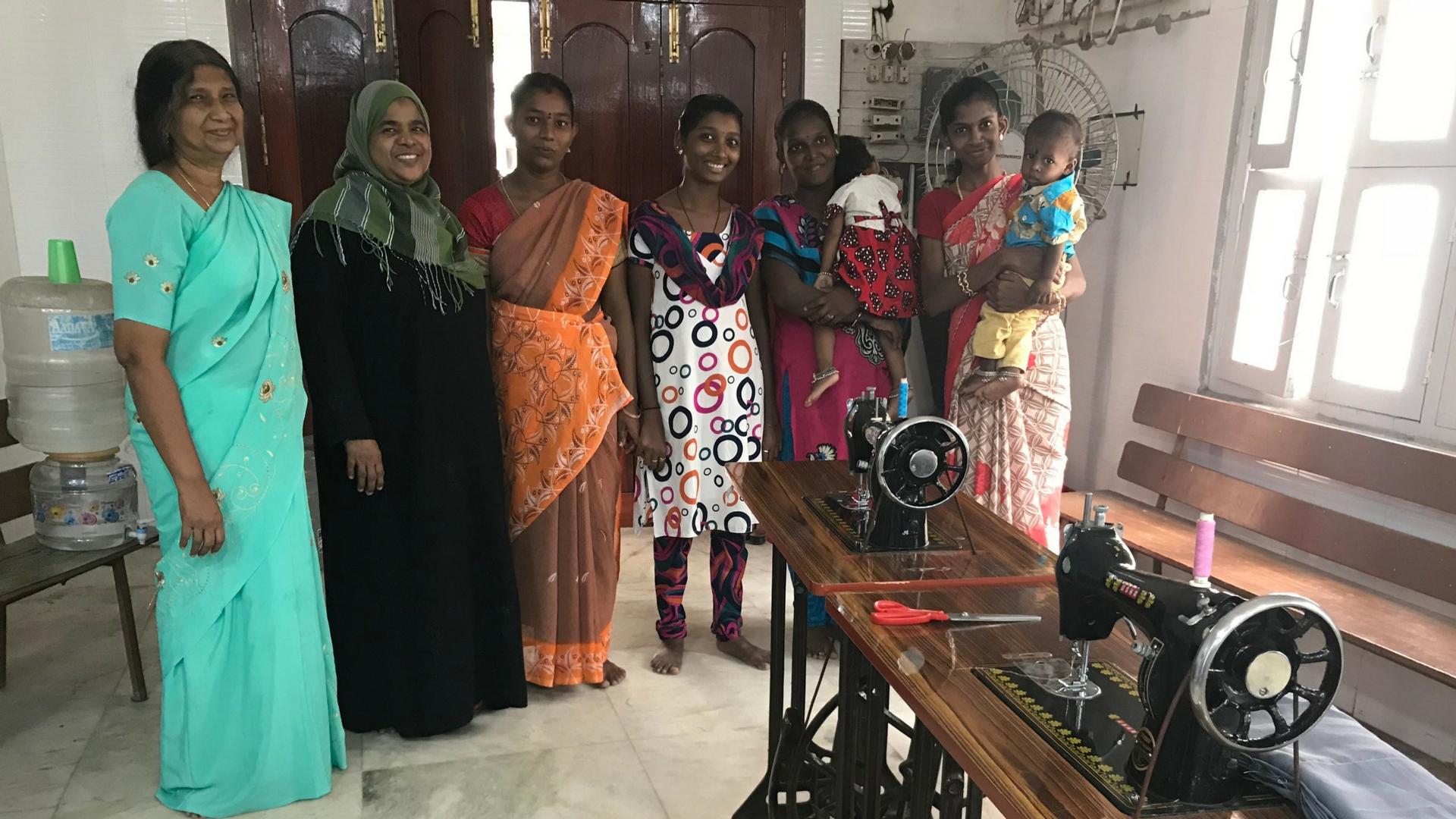 SheHopes.org India Sewing Group.jpg