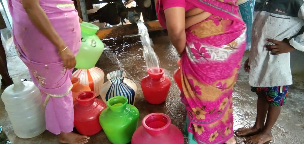 SheHopes India Water 2.JPG