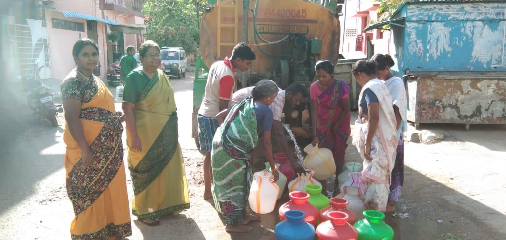 SheHopes India Water 1.JPG