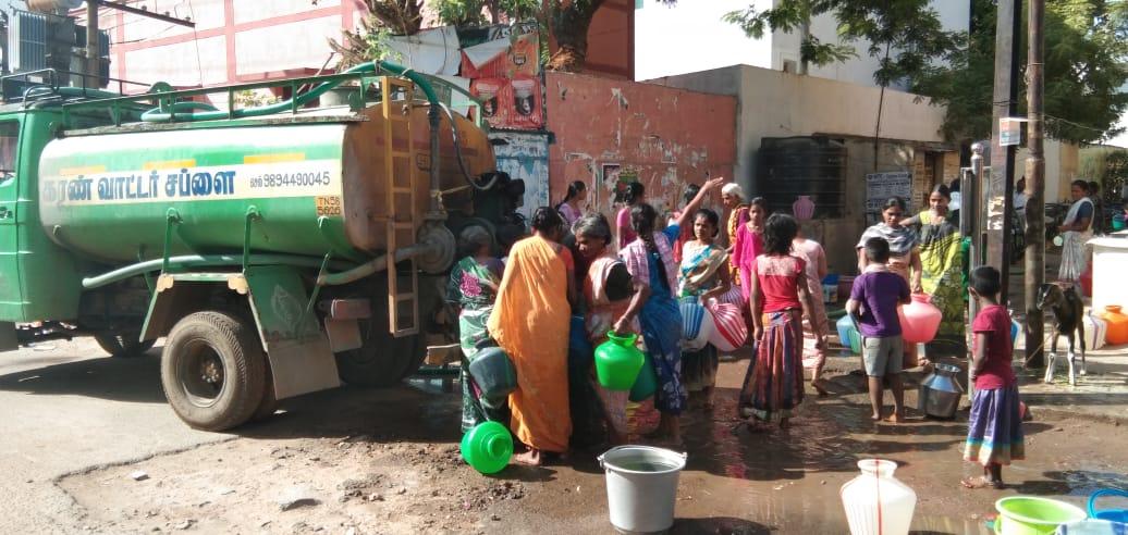 SheHopes India Water 6.JPG