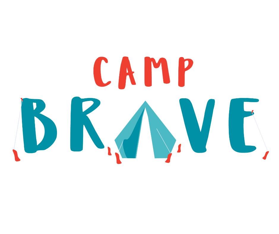 Copy of Copy of Camp Brave postcards.png