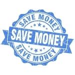 special_offer_sale_promotion.jpg