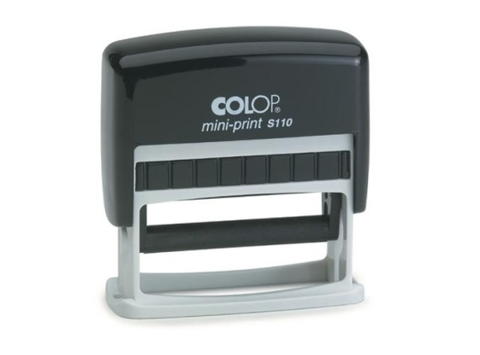 Colop Mini Printer S110.jpg