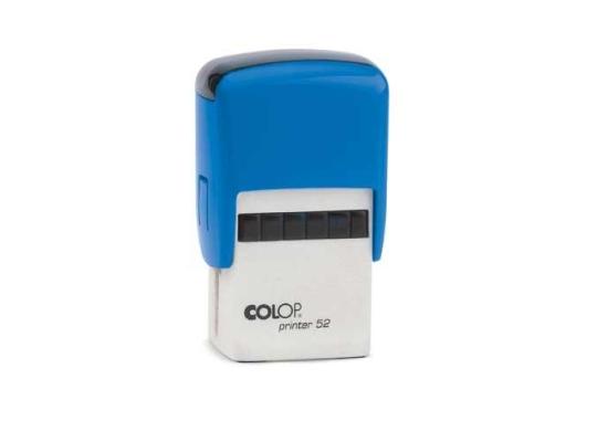 Colop-Printer-52.jpg