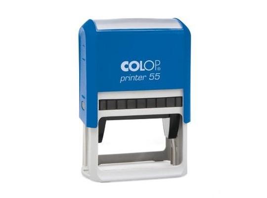 Colop-Printer-55.jpg